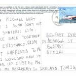 Postcard 6