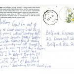 Postcard 9
