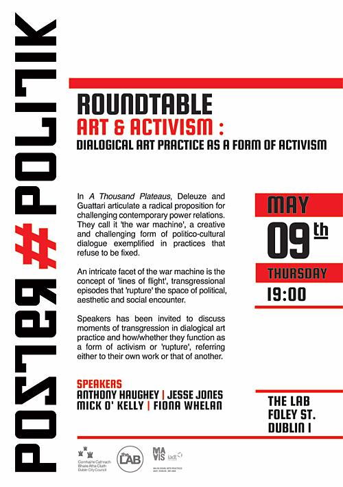 posterpolitik_talk