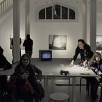 Citizen: Highlanes Gallery Drogheda 2013 5