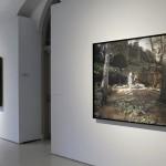 Citizen: Highlanes Gallery Drogheda 2013 6