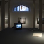 Citizen: Highlanes Gallery Drogheda 2013 1