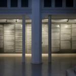 Citizen: Highlanes Gallery Drogheda 2013 3