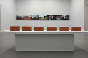 Lagan_Brick_installation1small
