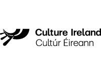 Culture.Ireland.Thumb-200x150